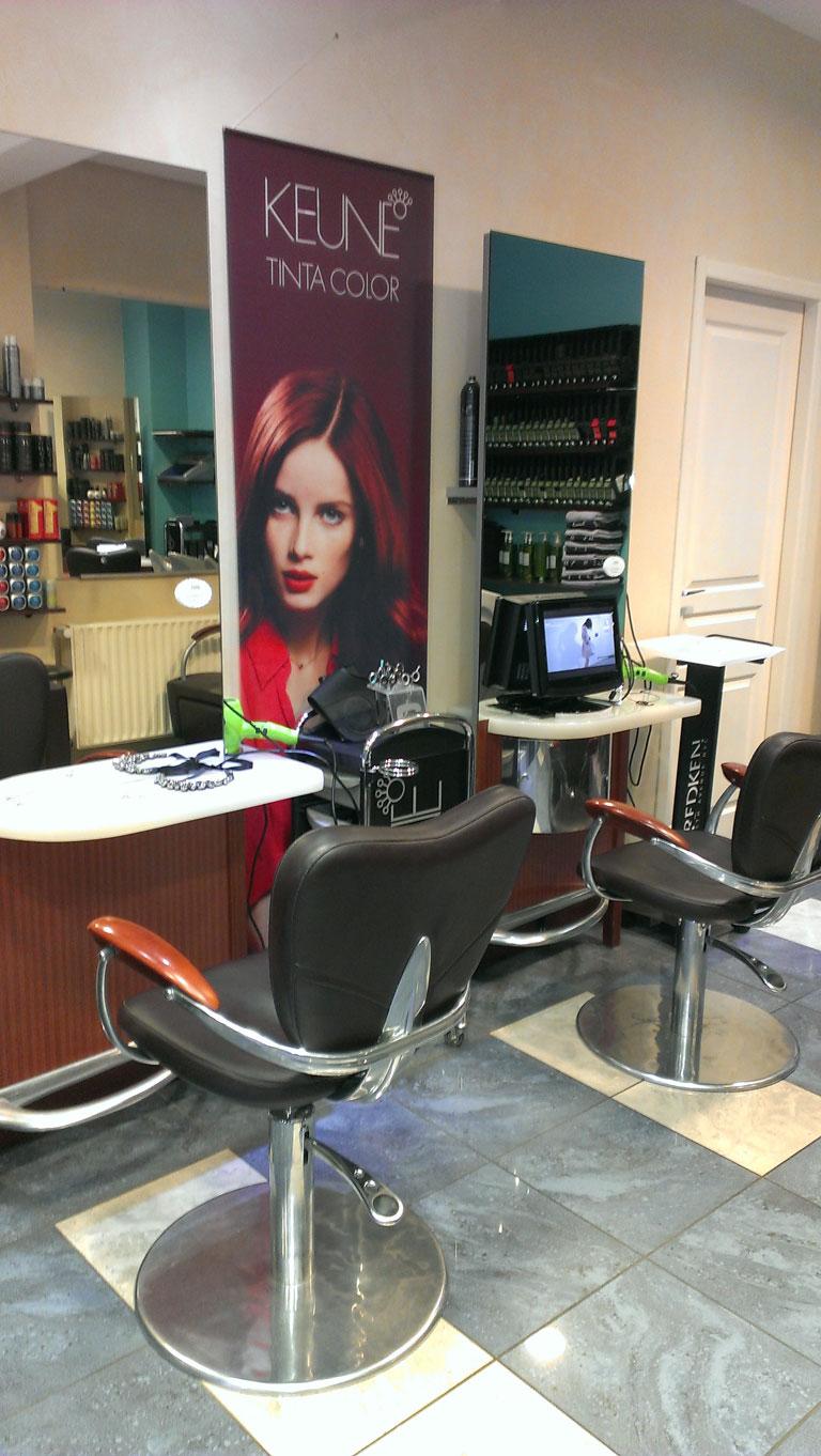 Salon coiffure etes 28 images aditif ad i tif et salon for Meilleurs salons de the paris